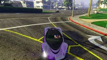 @RockstarGames GTA 5 MODDED PAINT JOBS GLITCH/MODDED CREW COLOUR, WE WANT IT BACK! ITS HARMLESS!