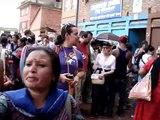 NEPAL - una vacanza indimenticabile - 2007