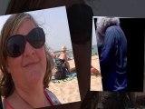 clip vidéo pour la femme qui fait vibrer mon cœur