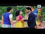 Meri ashiqui Tum Se Hi 19th August 2015 Ishani Ko Ghar Se Nikala  Hindi-Tv.Com