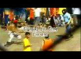 C-Gangsterz Crew Represents : El Pibe And KayZer32 | [CwalkLife.com] | Crip/Crown Walk