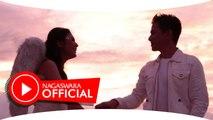Delon - Widuri - Official Music Video - NAGASWARA