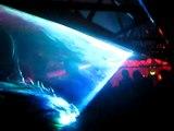 12.04 - China Lounge - PURE Sensation - Laser