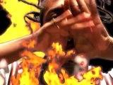 Ol  Dirty Bastard - Shimmy Shimmy Ya ( Video)