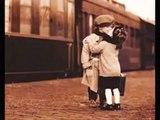 """Barbara - """"Ma plus belle histoire d'Amour c'est vous""""."""