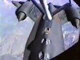 SR-71 Owns