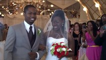 Haitian Wedding - Tampa Videographers - Clearwater, FL
