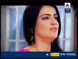 Aakhir Khatam Hue Ranvir Ki Aashiqui Dono Ho Gaye Juda - 19 August 2015 - Meri Aashiqui Tum Se Hi