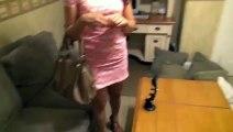 Hot GIRL Fake Model Casting Prank (GONE WILD)