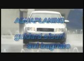 Aquaplaning (ITA)