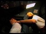 Aviation Jobsearch - Pilot Incapacitation Airbus A320-A340
