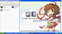 Instalacion Ragnarok RENEWAL - Athena RO - Ragnarok Online
