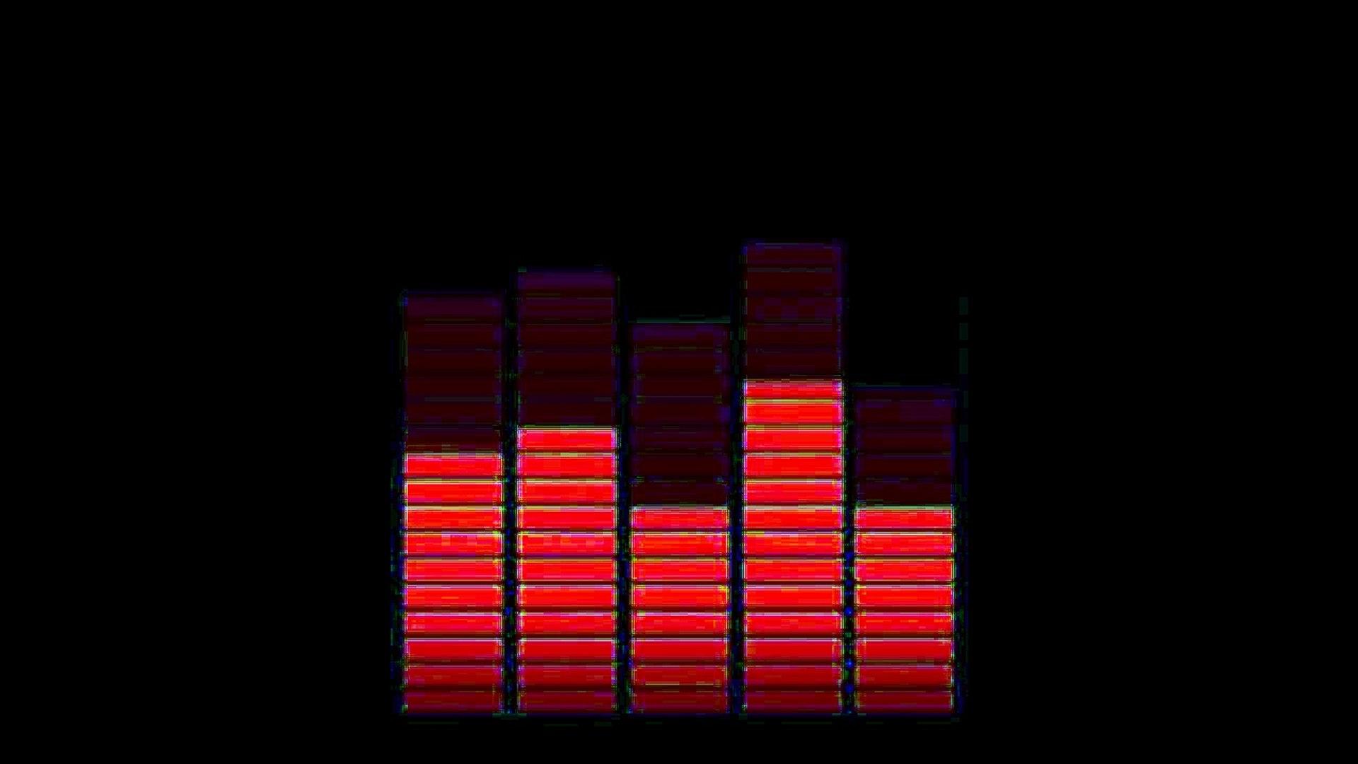 Era -Ameno (Dj Kevin & Dj Perry press.Dintroo Squad Cover Mix)