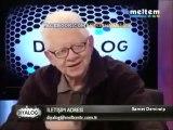 Prof. Dr. Oktay sinanoğlu - Amerikanın milletleri köleleştirmesi , Ayuk olayı