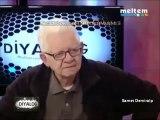 Prof. Dr. Oktay sinanoğlu - Batı katliamcı ve sömürgecidir