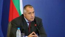 Бойко Борисов получи писмо от Иван Костов