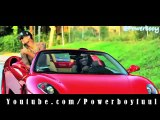 Soulja Boy Ft Chingy, Gucci Mane & Nicki Minaj - Wanna Balla ( Video)