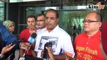 NGO mesra BN mahu SKMM sekat akses Malaysiakini