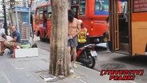 Best Peeing Pranks Compilation  Top 5 Pee Pranks  2015