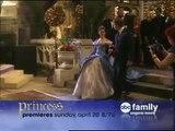Princess (2008) (TV) Trailer