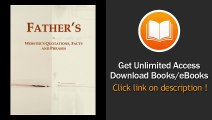 Fathers Websters Quotations Facts And Phrases EBOOK (PDF) REVIEW