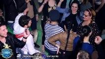Sorinel Pustiu - Cand ma ia dorul de tine (Club Tranquila) LIVE 2014
