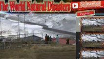 Tsunami | Natural Disasters | Tsunami 2004 | Sunami | Tsunamis In Japan 2011 Full Videos #23