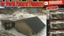 Tsunami | Natural Disasters | Tsunami 2004 | Sunami | Tsunamis In Japan 2011 Full Videos  #17