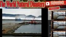 Tsunami | Natural Disasters | Tsunami 2004 | Sunami | Tsunamis In Japan 2011 Full Videos #12