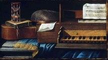 V. Galilei: Venetian lute music of the Renaissance from Il Fronimo (Venice, 1568) / M. Lonardi