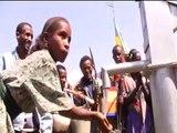Celebrating Water, Celebrating Life in Fiyaye - a video story