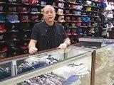 Nike Air Jordan Spizike - Neutral Grey, Varsity Maize, Dark Shadow at Street Gear, Hempstead NY