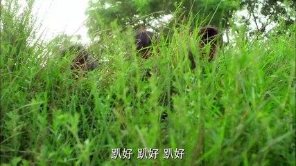 秀才遇到兵 第29集 Xiucai Encountered Soldiers Ep29