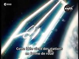 Space in Bytes - Science Fiction Science Fact (Français)