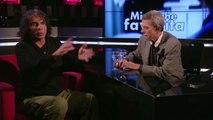 360 TV - Mi Noche Favorita - Entrevista con Alejandro Dolina (Parte II)