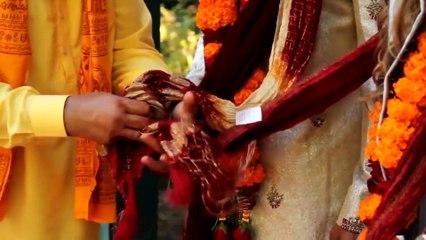 Bewafai | New Bollywood Movie In Bengali Languagu | Real Love Story | Husband Wife Fight Scene