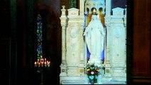 "Monday, June 1, 2015: ""Our Lady of Fatima,"" Fr. Francis Sacks, CM."