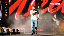 Liam Payne Defends Himself After He's Accused Of Homophobic Statements Made At One Direction Concert