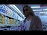 The Big Lebowski The Dudes Song