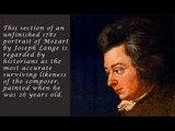 Mozart / Menahem Pressler: Piano Concerto in E flat major, K. 449 - Movement 2