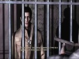 Silent Hill Homecoming : First Time Walkthrough Pt 11