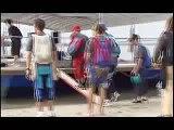 Swoop Australia - Pro Skydiving Swooping Gold Coast