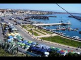 Stage de formation plongée sous-marine CMAS** Club-Aly Sub La Magrague Ain El Benian Alger Algerie