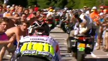 TdF 2008 - The best from TdF 2008 - TV2 Norway