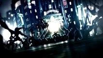 Deep Dive - Secret Ending [ORIGINAL Quality] Kingdom Hearts HD 1.5 ReMIX [KH Final Mix]