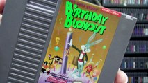 HMGS - Bugs Bunny's Birthday Blowout