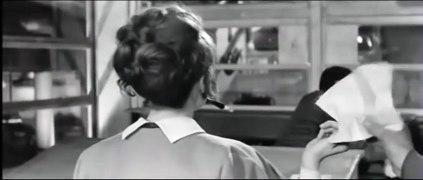 Arsene Lupin contre Arsene Lupin 1962 extrait avec Cassel pu
