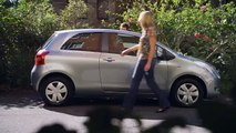 Car Insurance Australia - Allianz
