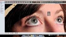 Tokina 11-16mm f2.8 dslr Lens sharpness test