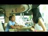 Chao Praya River Tour - TENFACE Bangkok
